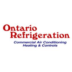 http://mtnshadows.org/wp-content/uploads/2021/07/Ontario.jpg